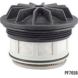 PF7698 - Fuel Element