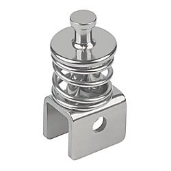 SCH 78-44 STAND-UP SPING ADAPTER 8,9 SERIES