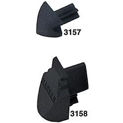 B/B LB TRIM CAP SET FOR CB TRACK