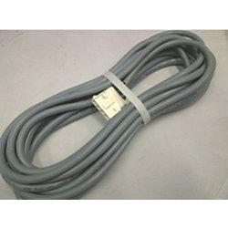EXT. CABLE 66FT F/CONTROL PANEL