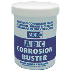 8 OZ. ABC CORROSION BUSTER