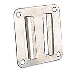 MOUNTING PLATE FOR 325190