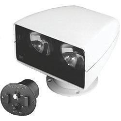 24V PRIMARY CONTROL F/62022/62026/62040