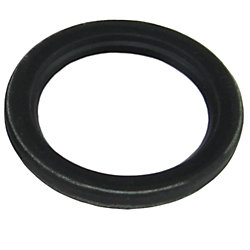 1-3/8IN LIP TYPE OIL SEAL