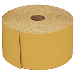 4.5IN 320A STIKIT ROLL 216U GLD (25YD)