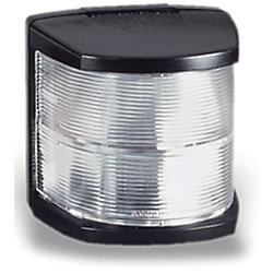 2984 MASTHEAD LAMP 62206