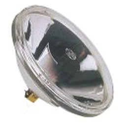 12V/24V 50W BULB F/255SL SEARCHLIGHT