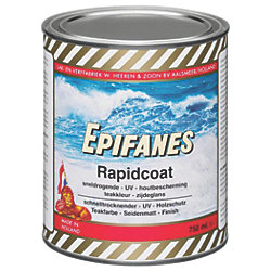750ML RAPIDCOAT SG TINTED PROTECTOR