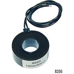 150A/50MA AC DIGITAL AMMETER TRANSFORMER