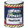 Nautiforte Yacht Paint