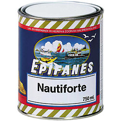 750ML WHT NAUTIFORTE