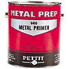 Metal Primer  -  6455⁄044