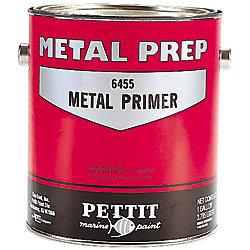 QT KIT METAL PRIMER