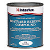 Boatyard Bedding Compound 214