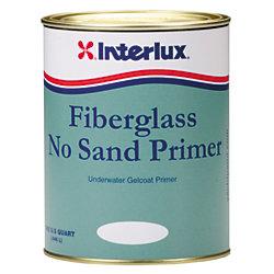 QT FIBERGLASS NO SAND PRIMER