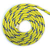 Dinghy Tow and Water Rescue Rope