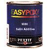 Easypoxy Satin Additive