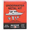 Underwater Metal Primer Kit
