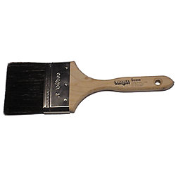 2IN CORONA SUAVE ENAMEL BRUSH