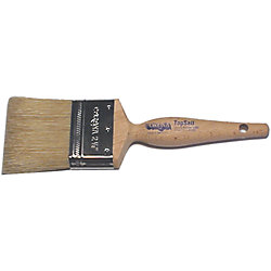1-1/2IN CORONA TOPSAIL VARNISH BRUSH
