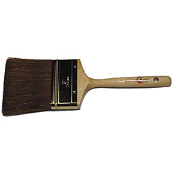 1IN REDTREE CHINA OX VARNISH BRUSH