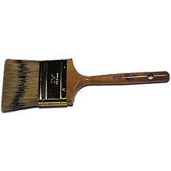 2IN REDTREE BADGER BRUSH