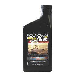 PT TCW3 STARBRITE OB MOTOR OIL