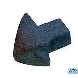TRIM CAPS PR. S.B. LB TRACK F/2720