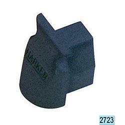 TRIM CAPS PR. S.B. HB TRACK F/2721