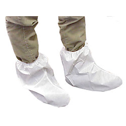TYVEK BOOTIE PAIR 200 PER BOX