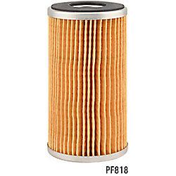 PF818 - Fuel Element