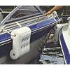 Boat Fender⁄Rafting Cushion