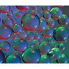 3M™ Scotchlite™ Glass Bubbles
