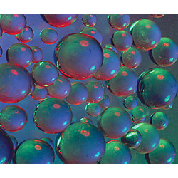 10LB SCOTCHLITE GLASS BUBBLES K15