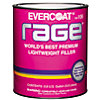 GA RAGE LT WEIGHT PREMIUM BODY FILLER