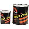GAL LONG & STRONG COMPOUND FILLER
