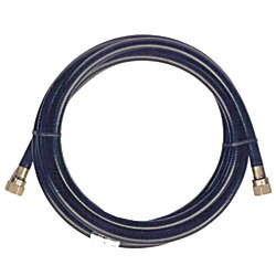 15 FOOT LPG SUPPLY LINE HOSE