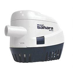 SAHARA 750 AUTOMATIC BILGE PUMP 12V
