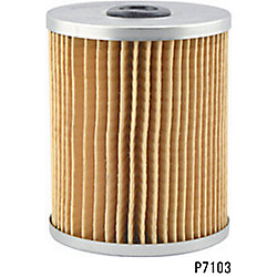 P7103 - Fuel Element