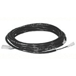 25FT EXTENSION CABLE KIT