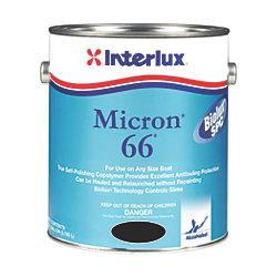 GA BLU MICRON 66