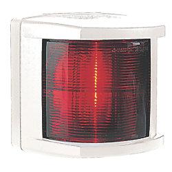 2984 PORT LAMP WHT 62309