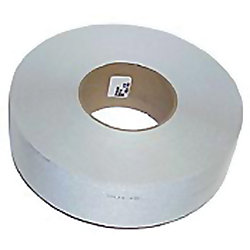 3150A REFLECTIVE TAPE 4IN X 50 METER