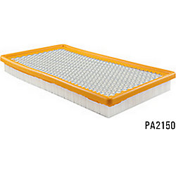 PA2150 - Panel Air Element