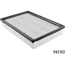 PA2152 - Panel Air Element
