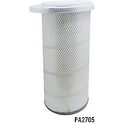 PA2705 - Air Element