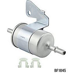 BF1045 - In-Line Fuel Filter
