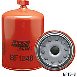 BF1348 - Fuel/Water Separator
