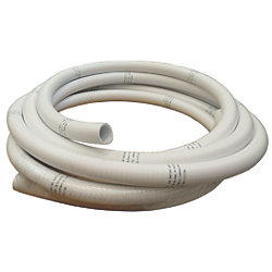 1-1/2IN ODORSAFE PLUS SANITATION HOSE