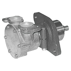 F7B-9 Engine Cooling Pump